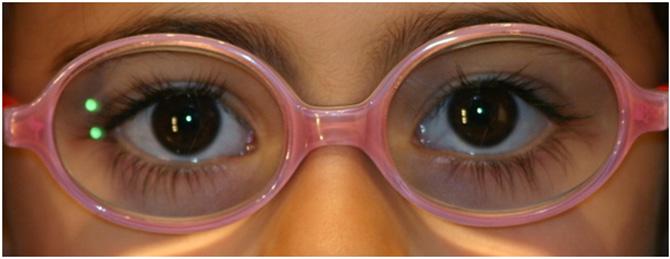 gafas-peques5