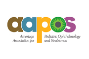 American Association for Pediatric Ophthalmology