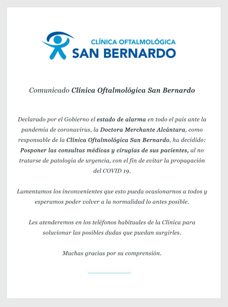 Comunicado-Clinica-SB