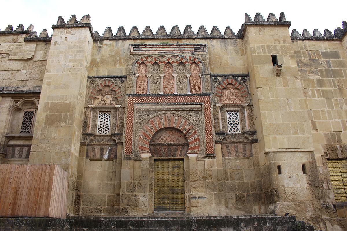 Portada-de-San-Miguel-de-la-Mezquita-de-Cordoba