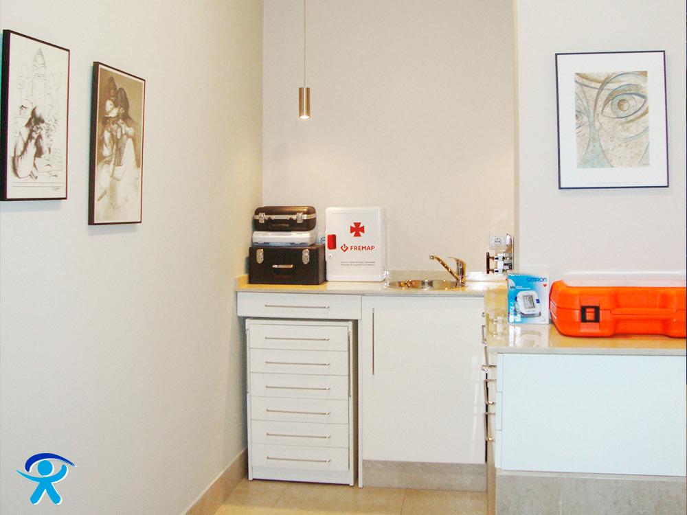 Sala-de-esterilización-del-instrumental