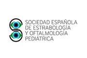Sociedad Española de Estrabología