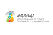 Sociedad Española de Pediatría Extrahospitalaria y Atención Primaria