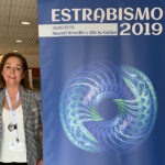 estrabismo-2019