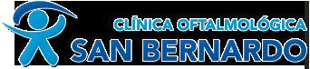 Clínica Oftalmológica San Bernardo
