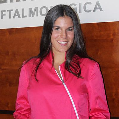 María Manuela Montaño Montoya