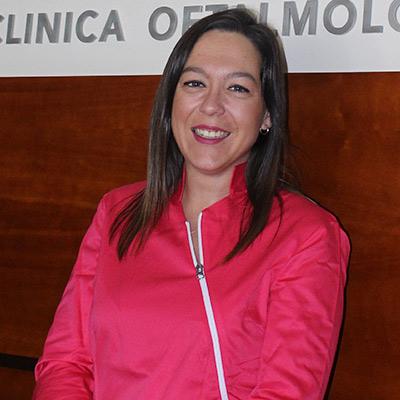 Marta García Velez